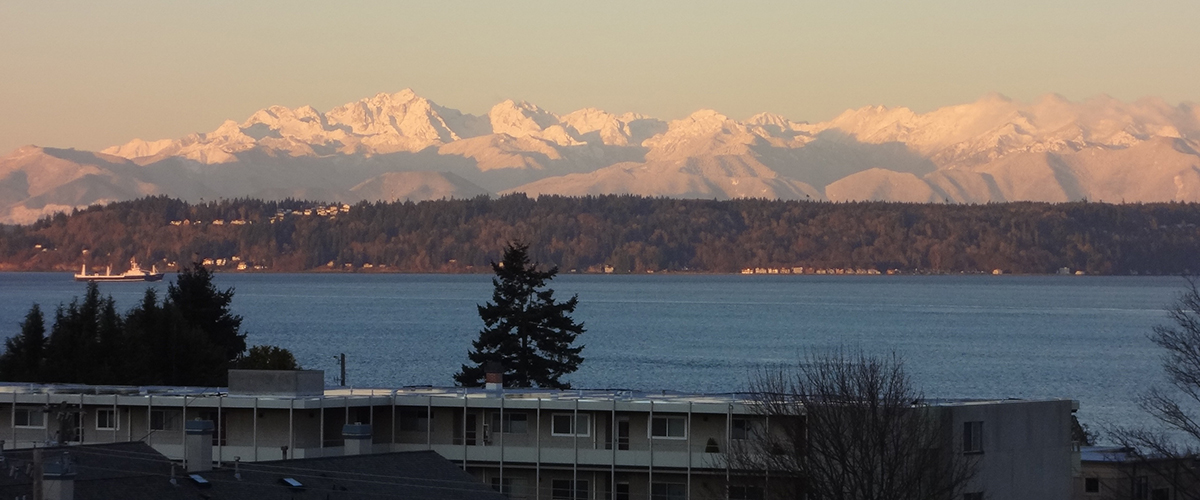 Directions and Parking - Plan your Visit - Edmonds Center for the Arts