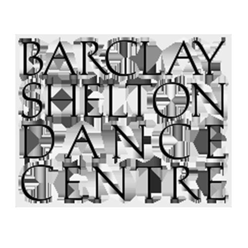 Barclay Shelton Dance Centre