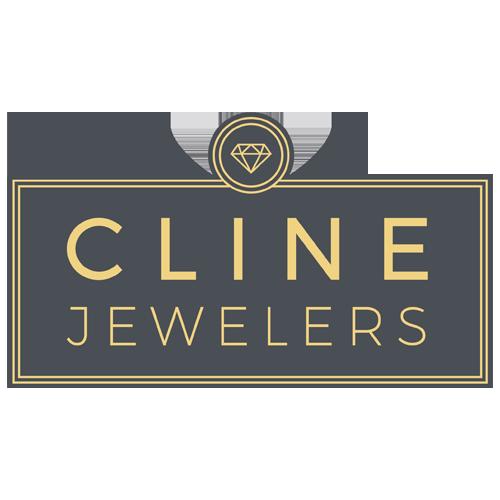 Cline Jewelers