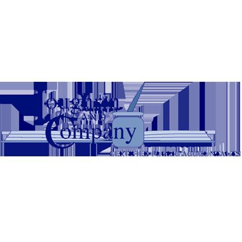 Loughrin & Company CPAs