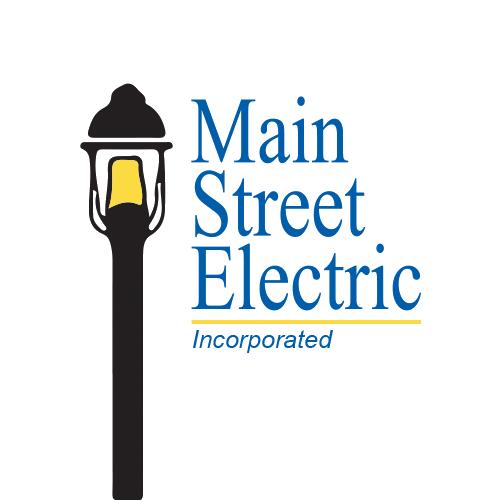 Main Street Electric
